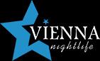 Nocni zivot u Beču