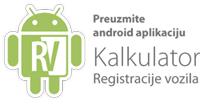 RV Android logo 2